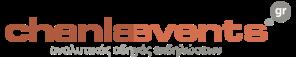 chaniaevents-logo